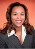 Personal Injury Lawyer in Memphis, TN, Danese Banks
