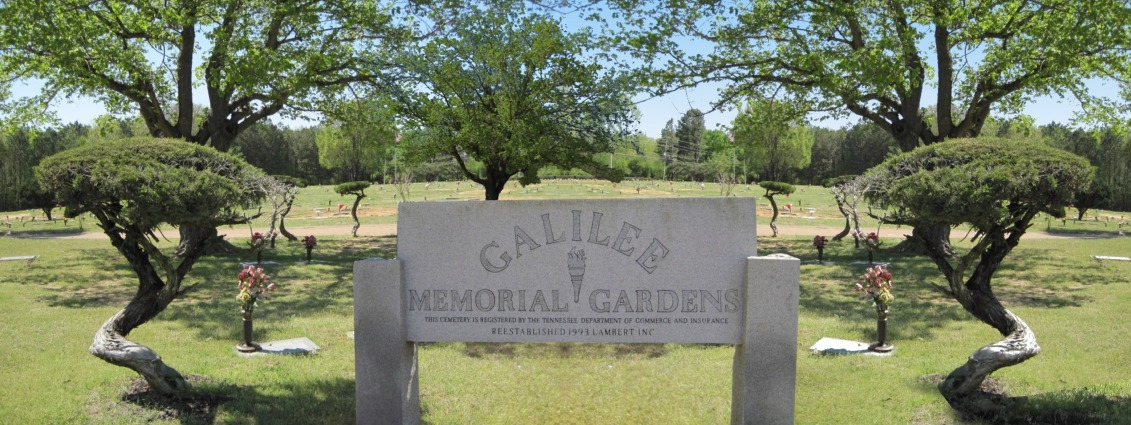 The owner of Galilee Memorial Gardens in Memphis, TN has been arrested and acccused of theft and corpse abuse.