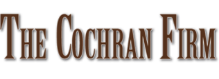Cochran Firm logo